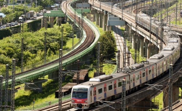 Создание стойкой инфраструктуры