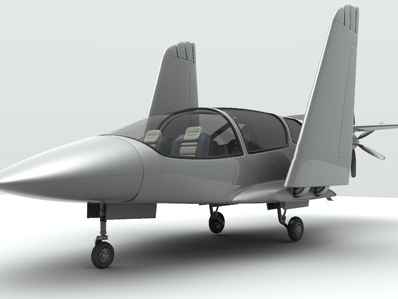 Lark-4