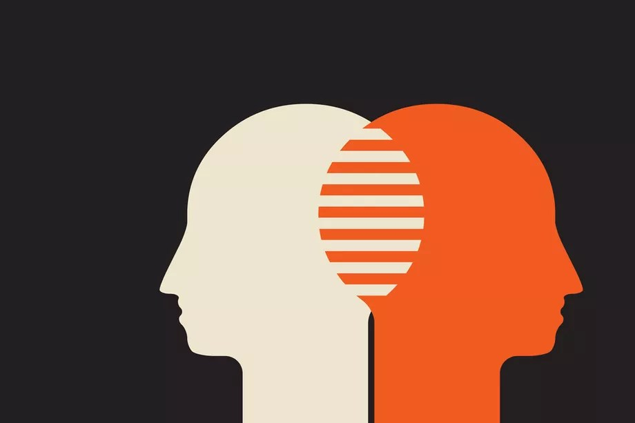 Почему люди делают вид, что знают больше, чем на самом деле